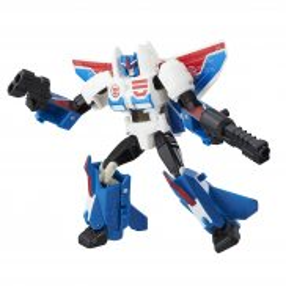 Hasbro Transformers RID - Wojownik Stormshot C0931