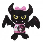 Monster High - Maskotka Nietoperz 18 cm 547324
