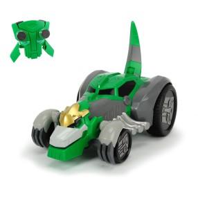 Dickie - Transformers RC Turbo Racer Grimlock 3116000