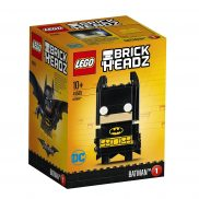 LEGO BrickHeadz - Batman 41585