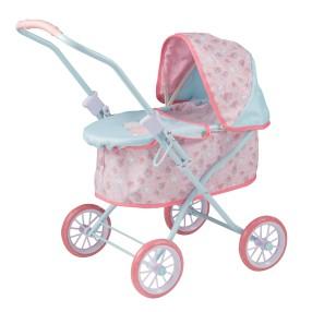 Baby Annabell - Wózek głęboki dla lalki 1423479