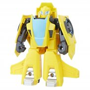 Playskool Transformers RSB - Rescue Bots Bumblebee C0948