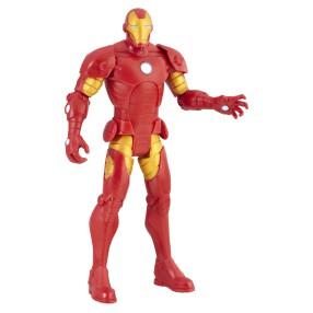 Hasbro Avengers - Figurka 15 cm Iron Man C0649