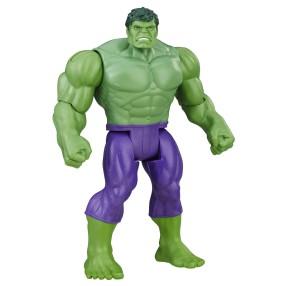Hasbro Avengers - Figurka 15 cm Hulk C0651