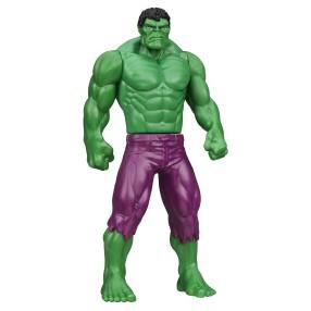 Hasbro Marvel - Figurka 15 cm Hulk B1813