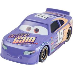 Mattel - Cars Auta 3 Samochodzik Bobby Swift DXV64
