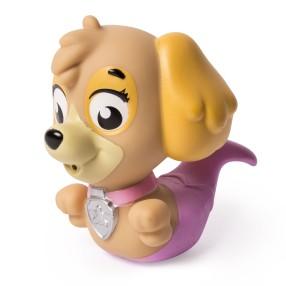 Psi Patrol - Figurka do wody Skye syrenka 20073007