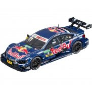 "Carrera EVOLUTION - BMW M4 DTM ""M.Wittmann, No.11"" 27541"