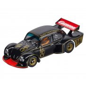 "Carrera EVOLUTION - VW Käfer ""Group 5"" Race 5 27557"