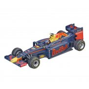 "Carrera GO!!! - Red Bull Racing TAG Heuer RB12 ""M.Verstappen, No.33"" 64087"