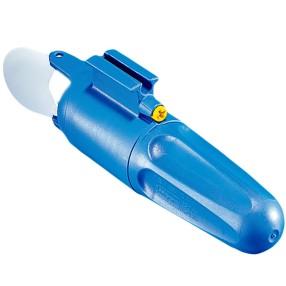 Playmobil - Silnik podwodny 5159