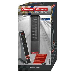 Carrera DIGITAL 124/132 - Wieża pozycji 30357