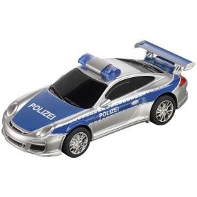 Carrera GO!!! - Porsche 997 GT3 Polizei 61283