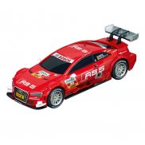 """Carrera GO!!! - Audi A5 DTM """"M.Molina, No.20"""" 64042"""