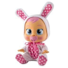 IMC Toys Cry Babies - Płacząca lalka bobas Coney 10598