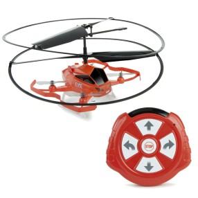 Little Tikes - Mój pierwszy dron 643347