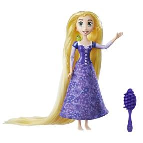 Hasbro Disney Princess - Lalka Śpiewająca Roszpunka C1752