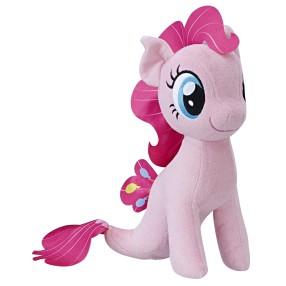 My Little Pony Movie - Pluszak Pinkie Pie 25 cm C2706