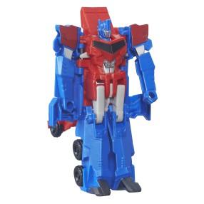 Hasbro Transformers RID - Jeden Ruch Optimus Prime B6805