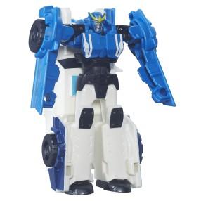 Hasbro Transformers RID - Jeden Ruch Strongarm B6806