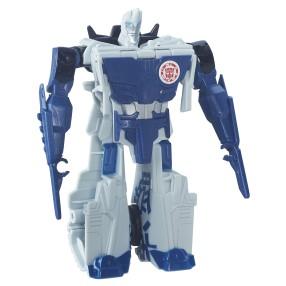Hasbro Transformers RID - Jeden Ruch Sideswipe B6807