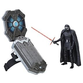 Hasbro Star Wars Force Link - Zestaw startowy + Kylo Ren C1364