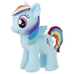 My Little Pony - Pluszak Rainbow Dash 25 cm C0108
