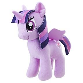 My Little Pony - Pluszak Księżniczka Twilight Sparkle 25 cm C0107