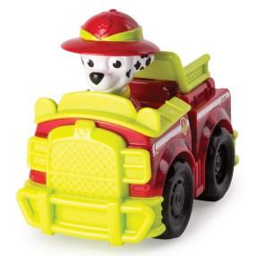 Psi Patrol - Pojazd Marshall 20088407