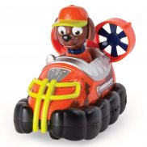 Psi Patrol - Pojazd Zuma 20088408