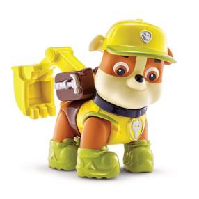 Psi Patrol - Figurka akcji specjalnej Jungle Rubble 20075126