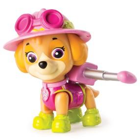 Psi Patrol - Figurka akcji specjalnej Jungle Skye 20075127