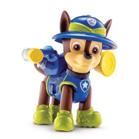 Psi Patrol - Figurka akcji specjalnej Jungle Chase 20075124
