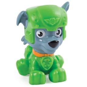Psi Patrol - Mini figurka Rocky 20087591