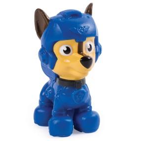 Psi Patrol - Mini figurka Chase 20087590