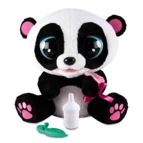 IMC Toys - Interaktywna YoYo Panda 95199