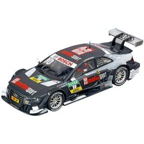 """Carrera DIGITAL 132 - Audi RS 5 DTM """"T.Scheider, No.10"""" 30779"""