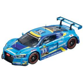 "Carrera DIGITAL 132 - Audi R8 LMS ""Car Collection Motorsport, No.33"" 30785"