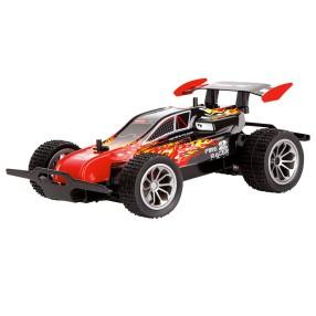 Carrera RC - Fire Racer 2 2.4GHz 1:20 204001