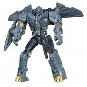 Hasbro Transformers MV5 - Ostatni Rycerz Legion Class Megatron C2832