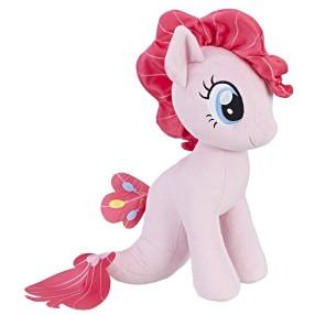My Little Pony Movie - Pluszak Pinkie Pie 32 cm C2966