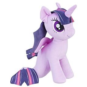 My Little Pony Movie - Pluszak Księżniczka Twilight Sparkle 32 cm C2964