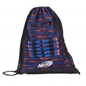 Nerf  Elite - Worek sznurkowy NRF11513