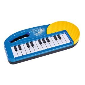 Simba - Pianinko Keyboard 6834018