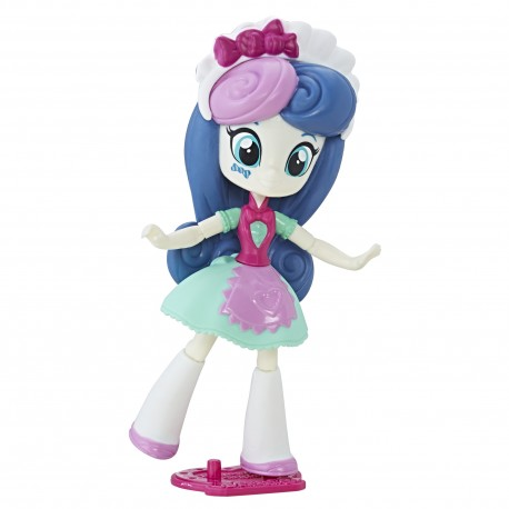 My Little Pony Equestria Girls Minis - Sweetie Drops C2186