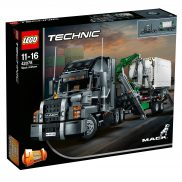 LEGO Technic - MACK® Anthem 2w1 42078