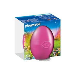 Playmobil - Wróżki szlachetnych kamieni 9208