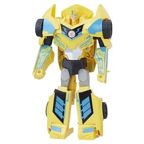 Hasbro Transformers RID - 3-Step Changer Bumblebee C2349