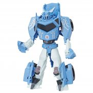 Hasbro Transformers RID - 3-Step Changer SteelJaw C2351