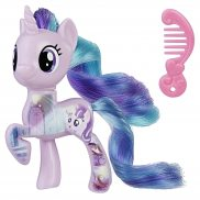 My Little Pony - Kucyk Starlight Glimmer C2873